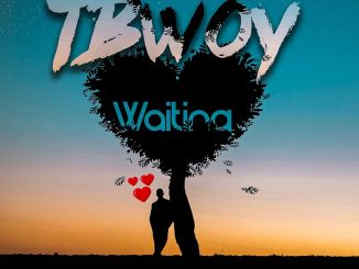 tbwoy-–-waiting