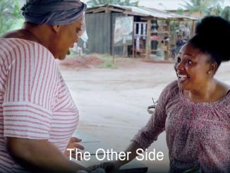 The Other Side – Nollywood Movie