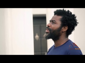 tomiwa-–-latest-yoruba-movie-2021