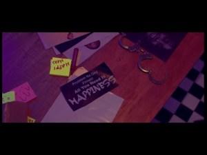 VIDEO: Davolee – Happiness