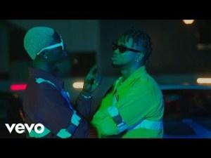 VIDEO: Rexxie – Ko Por Ke (KPK) ft. Mohbad