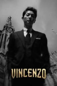 Vincenzo Season 1 Episode 1