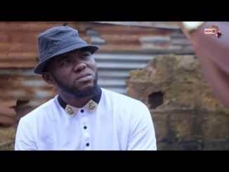 Abike Ekun – Latest Yoruba Movie 2021