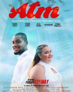 Atm – Nollywood Movie