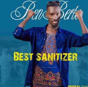 Benberto – Best Sanitizer