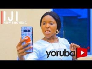 Iji (Storm) – Latest Yoruba Movie 2021