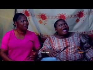 Iyawo Ifa – Latest Yoruba Movie 2021