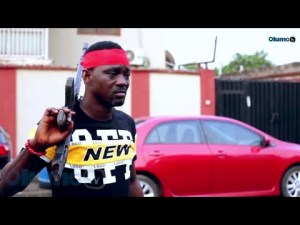 Koko Zaria Part 2 – Latest Yoruba Movie 2021