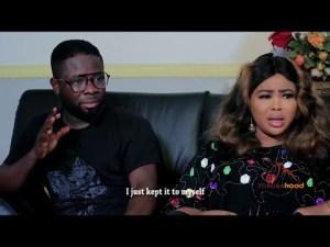 Ojo Kejila (June 12) Part 2 – Latest Yoruba Movie 2021