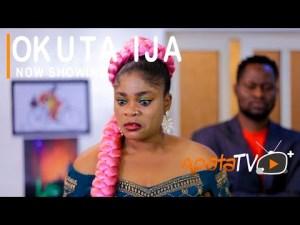 Okuta Ija – Latest Yoruba Movie 2021