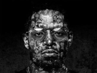 Prince Kaybee – Menateng ft. Black Motion & Aymos