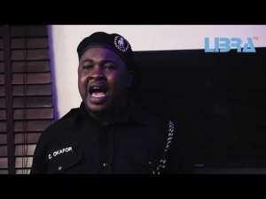 Riba – Latest Yoruba Movie 2021