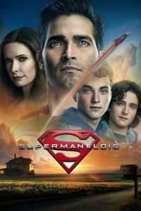 Superman and Lois Season 1 Episode 2