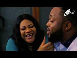 Wamiri – Latest Yoruba Movie 2021
