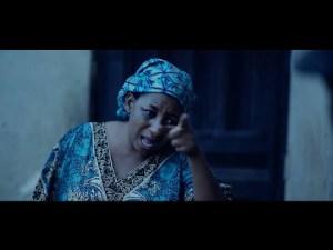 Afonja Olaniyi 2021 – Latest Yoruba Movie