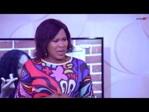 Atunbotan – Latest Yoruba Movie 2021