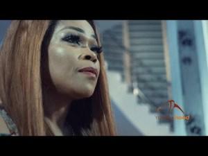 Eru Ajo Part 2 – Latest Yoruba Movie 2021