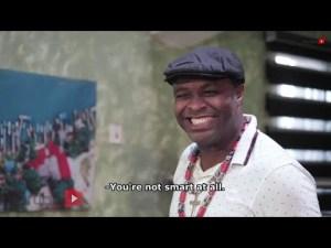 Imo Laafin – Latest Yoruba Movie 2021