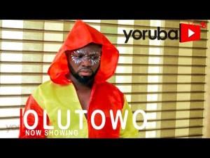 Olutowo – Latest Yoruba Movie 2021