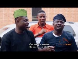 Payida Part 2 – Latest Yoruba Movie 2021