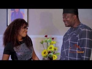 Rado – Latest Yoruba Movie 2021