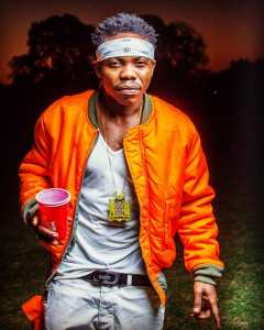 Ruff Kid Biography: Age, Net Worth, Pictures, Wiki, Songs, Record Label