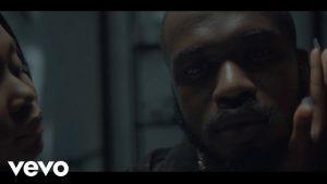 VIDEO: BOJ – Emotions