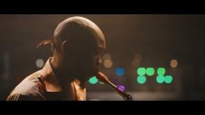 VIDEO: Yung L ft. Seun Kuti – Rasta / Puna