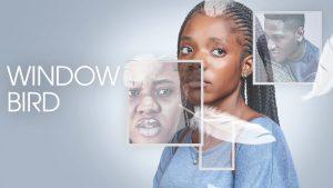 Window Bird – Nollywood Movie