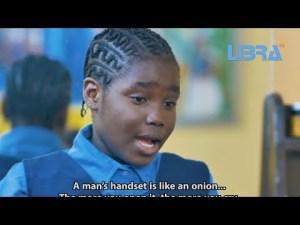 Abebi – Latest Yoruba Movie 2021