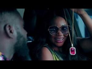 Above The Law Part 2 – Latest Yoruba Movie 2021