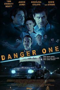 Danger One (2018)