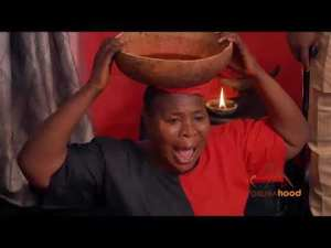 Eni Ayan Part 2 – Latest Yoruba Movie 2021