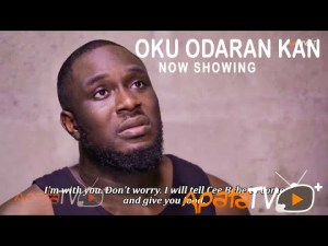 Oku Odaran Kan – Latest Yoruba Movie 2021