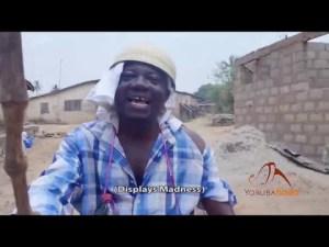 Were Ojo Meje Part 2 – Latest Yoruba Movie 2021