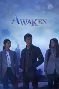 Awaken Season 1 Episode 1–16