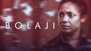 Bolaji – Nollywood Movie