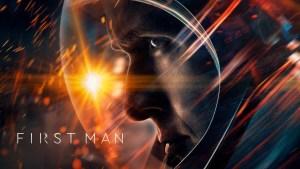 First Man (2018) [HC-HDRip]
