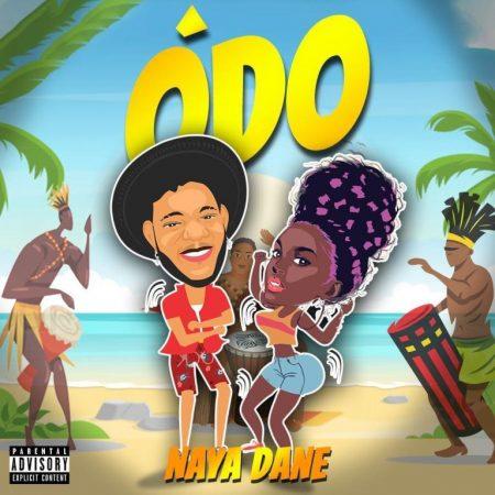 Naya Dane – ODO