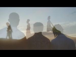 VIDEO: Terri – Money ft. Bella Shmurda & MohBad