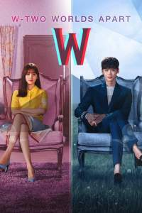 W Two Worlds Apart Season 1 Episode 1 – 16