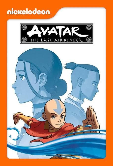 (Complete) Avatar: The Last Airbender Season 3 Episode 1 – 21