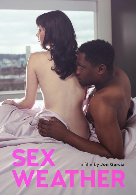 Sex Weather (2018)