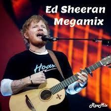 Ed Sheeran ft Khalid – Beautiful People