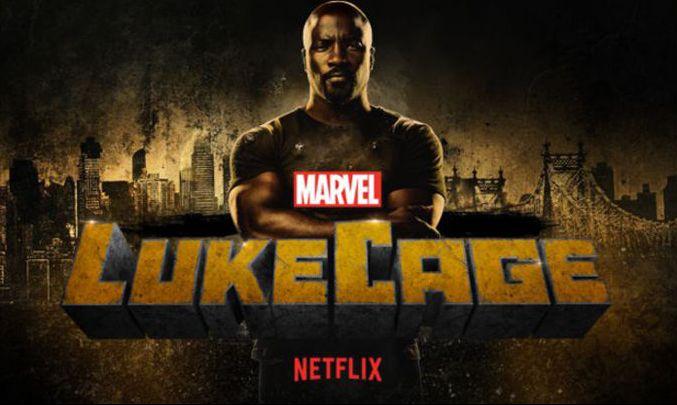 Marvel's Luke Cage Season 2 Episode 1