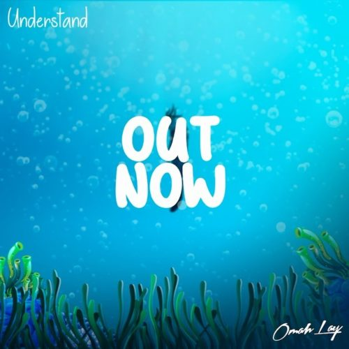 Omah Lay 'Understand' The Perfect Afro-Fusion That Depicts Liveliness   A Comprehensive Review