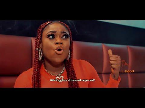 His Royal Majesty – Yoruba Movie 2021