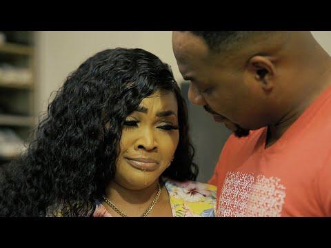 Kinni Igbeyawo – 2021 Yoruba Movie