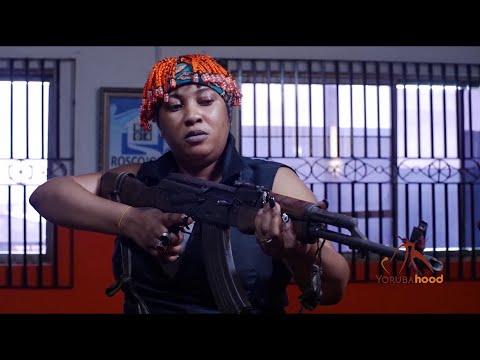 Odaada – Yoruba Movie 2021