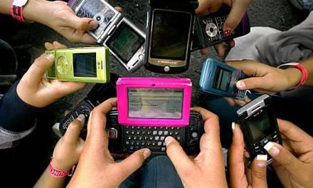 Ocho claves para dar larga vida al celular